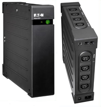 EATON UPS Ellipse ECO 1200 IEC USB