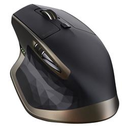 Logitech® MX Master Wireless Mouse