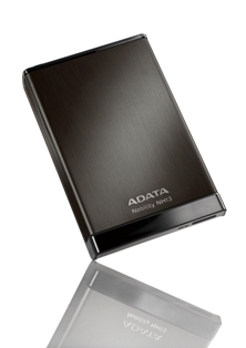 "ADATA HDD NH13 , 1TB , 2,5"" , USB 3.0 , Black"