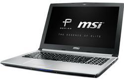 """MSI PE60 2QE-097CZ PRESTIGE/FHD 15.6"""" PLS/i7 5700HQ/GTX960M 2GB/2x8GB/SSD 128GB+1TB 7200ot/DVDRW/GLAN/WIN8.1"""