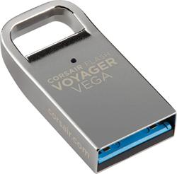 Corsair Flash Voyager Vega USB 3.0 64GB