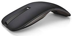 Dell WM615 Bluetooth cestovná myš