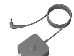 HP 18W AC Tablet Adapter (Pro Slate/Tablet 10EE)