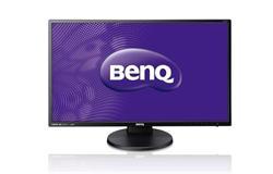 """BenQ BL2700HT 27"""" AMVA LED 1920x1080 20M:1 4ms 300cd HDMI DVI Pivot repro černý"""