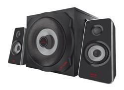 Trust GXT 638 2.1 Digital Gaming Speaker Set