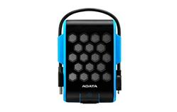 "ADATA HDD HD720 , 1TB , 2,5"" , USB 3.0 , Blue"