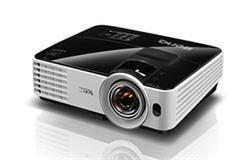 BENQ MX631ST DLP, 1024x768, 3200Lm, 13000 : 1, 10.000h LL, HDMI