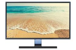 "Samsung T24E390 23,6"" PLS LED 1920x1080 Mega DCR 5ms 250cd HDMI TV tuner"