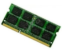 Corsair DDR3 2GB SODIMM 1333MHz CL9