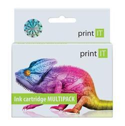PRINT IT Epson sada T0715 C/M/Y/Bk