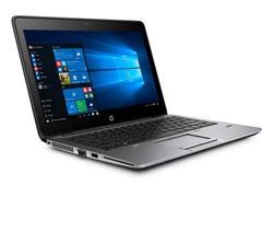"""HP EliteBook 820 G2, i7-5500U, 12.5"""" FHD UWVA, 8GB, 512GB SSD, ac, BT, FpR, 3C LL batt, Win 10 Pro downgraded"""