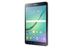 "Samsung Tablet Galaxy S2, 8"" T710 32GB, WiFi, černy"