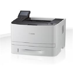 Canon Tiskárna LBP253x, duplex + Ethernet, PCL