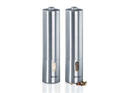 Tristar PM-4005 Sada mlýnků na pepř/sůl + baterky ZDARMA
