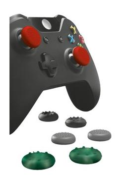 Trust Thumb Grips 8-pack for Xbox One controllers