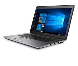 """HP EliteBook 850 G2, i7-5500U, 15.6"""" FHD, AMDR7M260DX/1GB, 8GB, 512GB SSD, ac, BT, FpR, 3C LL batt, W10Pro-W7Pro"""