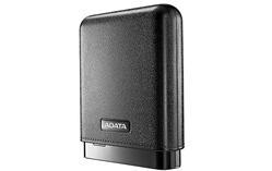 ADATA Power Bank PV150 - externí baterie pro mobil/tablet 10000mAh, 2.1A, černá