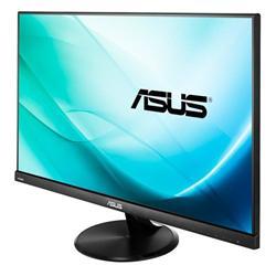 """ASUS VC279H 27""""W IPS 1920x1080 80mil:1 5ms 250cd D-Sub HDMI DVI Repro černý"""