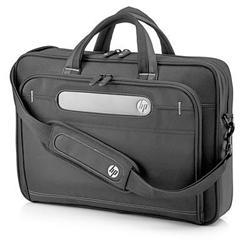 """HP Pouzdro HP Business - 39,6 cm (15,6"""")"""