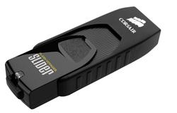 Corsair Flash Voyager Slider USB 3.0 64GB