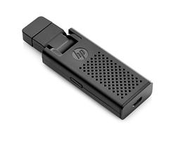 HP Wireless Dsply Adapter