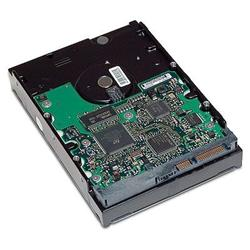 HP 2TB SATA 6,0 Gb/s 7200 ot./min HDD