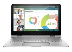 "HP Spectre Pro x360, i5-5200U, 13.3"" FHD Touch, 4GB, 128GB SSD, ac, BT, W8.1Pro"
