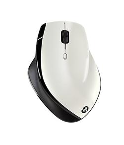 HP X7500 Bluetooth Mouse