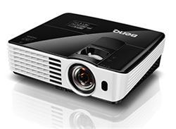 BENQ TH682ST DLP, 1080p, 3000Lm, 10.000 : 1, 6500h LL, HDMI