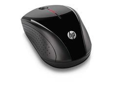 HP Bezdrátová myš HP X3000
