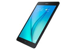 "Samsung Tablet Galaxy A, 9.7"" T550 16GB WiFi, černy"