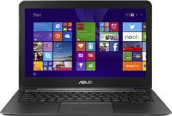 ASUS ZenBook UX305LA-FC006H 13,3 FHD (1920x1080)/Core i5 i5-5200U/8G/256G SSD/UMA/ - /Black/W8.1