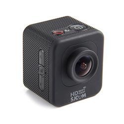 SJCAM M10 Full HD WiFi miniaturní kamera