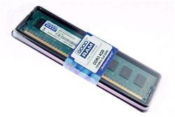 GOODRAM DDR3 8GB DIMM 1600MHz CL11