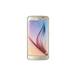 Samsung GALAXY S6 32GB, gold