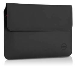 Dell Premier Sleeve (S) na ultrabook Dell XPS 13