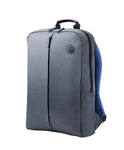 HP 15.6 Value Backpack