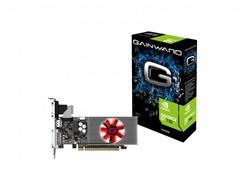 GAINWARD GT730,PCIe 16x, GDDR5 1024 MB, 64bitVGA, HDMI, Dual-link DVI-D