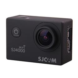 SJCAM SJ4000 Plus 2K WiFi kamera