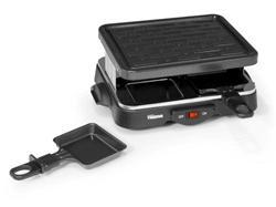 Tristar RA-2949 Raclette