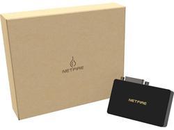 Gainward Adapter USB 3.0 > DVI/HDMI (3613)