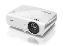 BENQ MH684 DLP, 1080p, 3500Lm, 10.000 : 1, 6000h LL, HDMI