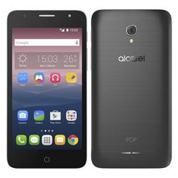 ALCATEL POP 4+ 5056D Slate