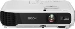 Epson projektor EB-U04, 3LCD, WUXGA, 3000ANSI, 15000:1, USB, HDMI