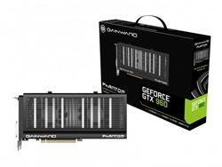 Gainward NVIDIA GeForce GTX 960 Phantom 4GB/2xDVI/mini HDMI/DP