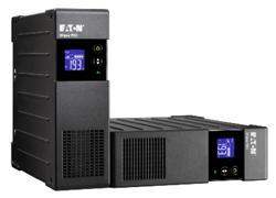EATON UPS Ellipse PRO 1600 IEC USB