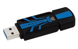 KINGSTON 16GB USB 3.0 DataTraveler R30G2 120MB/s read, 25MB/s write