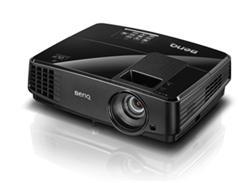 BENQ MX507 DLP 1024x768, 3200Lm, 13000 : 1, 10.000h LL, VGA