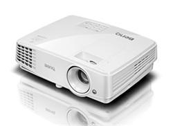 BENQ MX528 DLP 1024x768, 3300Lm, 13000 : 1, 10.000h LL, HDMI
