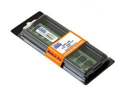 DDR 2 ....... 1 GB . 667MHz . CL5 .......... GOODRAM
